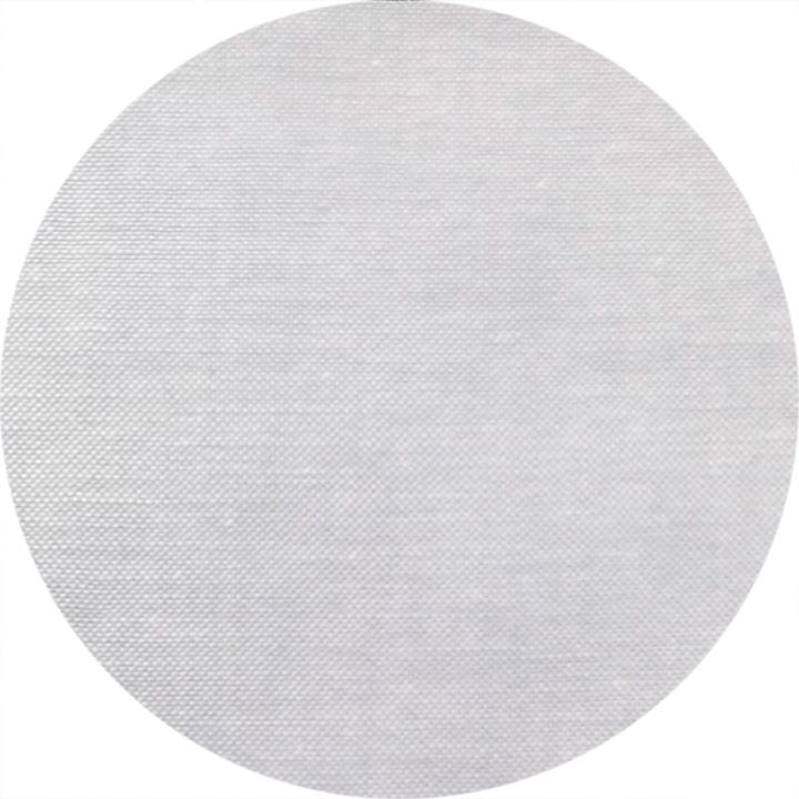 KLEIDER-Masken-Stoff-02
